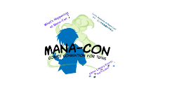 Mana-Con 2013 with Japanese!!!!