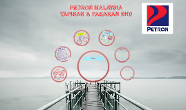 Copy of Petron Presentation