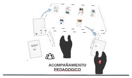 Copy of Corrupción en Chile