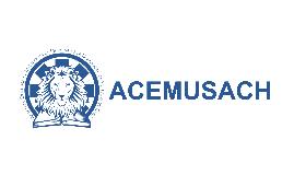 Una de las misiones de la ACEM-USACH es fomentar las investi