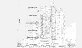 822202 ESTRATEGIAS LOGÍSTICAS DE CLASE MUNDIAL APLICADAS AL DESARROLLO EMPRESARIAL