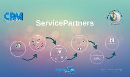 ServicePartners