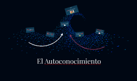 Copy of El Autoconocimiento