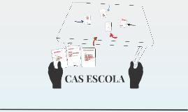 CAS ESCOLA