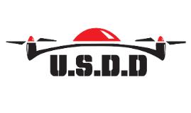 U.S.D.D