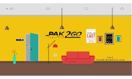 Copy of Pak2Go