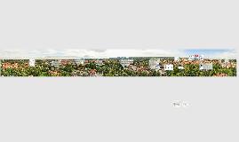 Digitale Projekte in Wennigsen