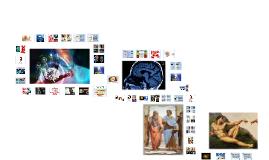 Coscienza tra mente e cervello