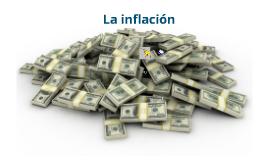 Introducción a la inflación