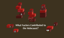Holocaust Review