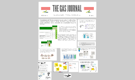 THE GAS JOURNAL