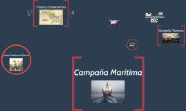 Guerra Gran Colombo Peruana (1828-1829)