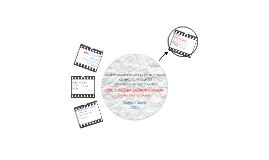 Cine y Cultura Latinoamericana