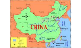 Confucianismo