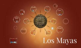 Los Mayas2