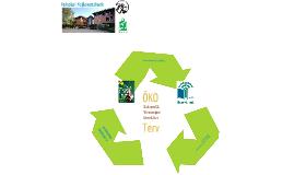 Vmg verseny fenntartható fejlődés