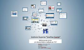 Presentación Postítulo TIC