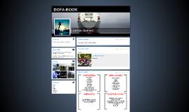 DOFA-BOOK