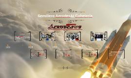 Semillero Aerodes&i Cohetería
