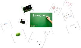 NICE-Innovation
