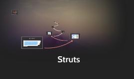 Copy of Struts