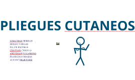 Copy of PLIEGUES CUTANEOS