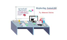 Exploring AutoCAD