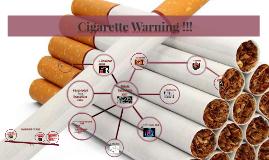 Copy of bahaya merokok