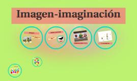 Imagen-imaginación
