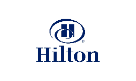 Hilton Referral Program