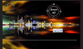 DM Smart Ad