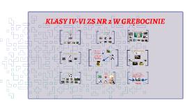 Copy of          KLASY IV-VI ZS NR 2 W GRĘBOCINIE