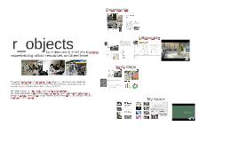R_objects final