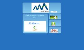 Copy of Asoamérica
