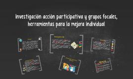 Tarea Activa 1.2.1