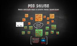 pec 241/55