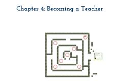 EDUC 114/500 Chapter 4