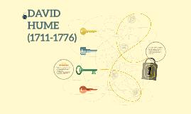 Copy of DAVID HUME