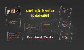Prof. Marcelo Moreira