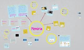 Copy of Memoria