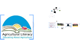 Day #2:  Intoduction to Agricultural Literacy