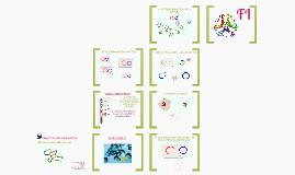 Projecte d'enginyeria genètica per la síntesis de la insulina humana