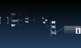Copy of Modelado Tridimensional - CAD - Hipertexto - Hipermedia - Medios lineales