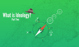 What is Ideology? Part Two