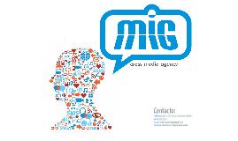 Copy of MIG