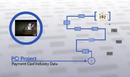 PCI Project