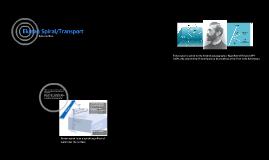 Ekman Spiral/Transport