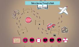 Take a Journey Through a Book