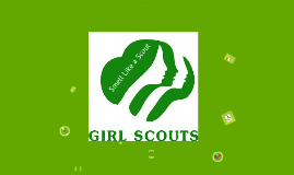 Scout Scents