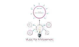 Community Concert Fund-Raiser